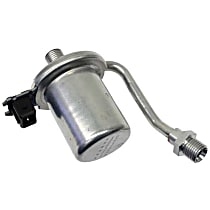 GenuineXL 13-90-7-514-318 Fuel Tank Breather Valve - Replaces OE Number 13-90-7-514-318