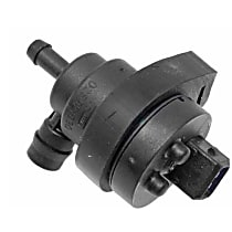 GenuineXL 13-90-7-830-766 Fuel Tank Breather Valve - Replaces OE Number 13-90-7-830-766