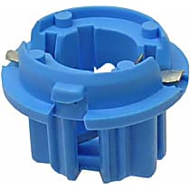140-826-05-82 Bulb Socket - Replaces OE Number 140-826-05-82