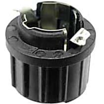 140-826-09-82 Third Brake Light Bulb Socket - Replaces OE Number 140-826-09-82