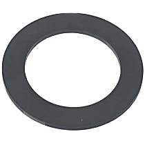 16-11-1-179-680 Fuel Cap Seal - Replaces OE Number 16-11-1-179-680