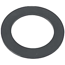 GenuineXL 16-11-1-179-680 Fuel Cap Seal - Replaces OE Number 16-11-1-179-680