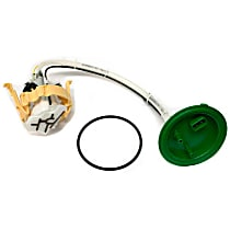 16-11-7-194-000 Fuel Pump Assembly with Seal for In-Tank Suction Device - Replaces OE Number 16-11-7-194-000