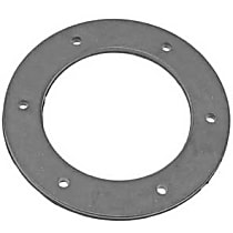 GenuineXL 16-12-1-116-966 Gasket - Replaces OE Number 16-12-1-116-966