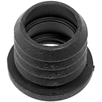 Grommet for Fuel Vapor Detection Pump to Activated Charcoal Filter - Replaces OE Number 16-13-1-183-912