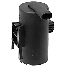 GenuineXL 16-14-1-183-311 Dust Filter for Fuel Vapor System - Replaces OE Number 16-14-1-183-311
