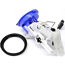 16-14-2-229-684 Fuel Pump Assembly with Fuel Level Sending Unit and Seal - Replaces OE Number 16-14-2-229-684