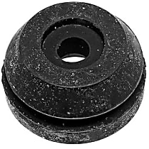 163-501-01-81 Radiator Mount Grommet - Replaces OE Number 163-501-01-81