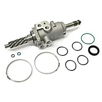 164-460-13-00 Power Steering Proportioning Valve - Replaces OE Number 164-460-13-00