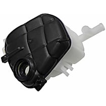 164-500-00-49 Coolant Expansion Tank - Replaces OE Number 164-500-00-49