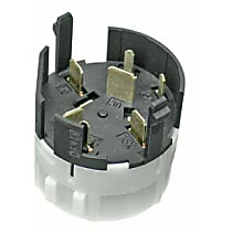 Ignition Switch - Replaces OE Number 168-545-10-04