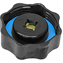 Expansion Tank Cap - Replaces OE Number 17-10-7-515-499