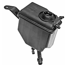 17-13-7-542-986 Coolant Expansion Tank with Level Sensor - Replaces OE Number 17-13-7-542-986