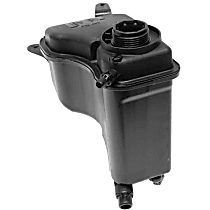 17-13-7-640-514 Coolant Expansion Tank with Level Sensor - Replaces OE Number 17-13-7-640-514