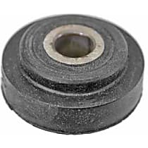 Bushing for Exhaust Hanger (Round Nylon) - Replaces OE Number 18-21-1-712-091