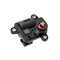 18-30-8-632-154 Exhaust Control Valve Actuator (Exhaust Flap Actuator) - Replaces OE Number 18-30-8-632-154