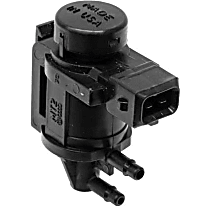 191-906-283 A Air Pump Solenoid Valve - Replaces OE Number 191-906-283 A