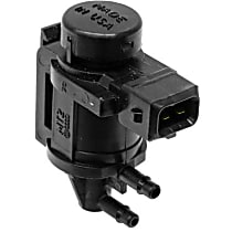 GenuineXL 191-906-283 A Air Pump Solenoid Valve - Replaces OE Number 191-906-283 A