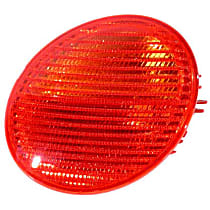 1C0-945-172 D Taillight - Replaces OE Number 1C0-945-172 D