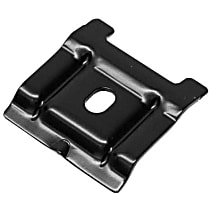 Battery Hold Down Clamp - Replaces OE Number 1J0-803-219