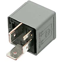 1J0-906-381 B Engine Control Unit Relay - Replaces OE Number 1J0-906-381 B