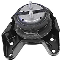 Transmission Mount - Replaces OE Number 203-240-02-18