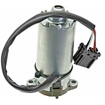 203-820-12-42 Seat Adjustment Motor Forward / Back - Replaces OE Number 203-820-12-42