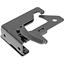 204-880-00-64 Hood Safety Hook - Replaces OE Number 204-880-00-64