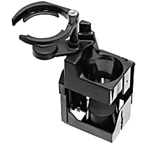 Cup Holder - Replaces OE Number 208-680-04-14