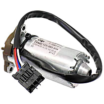 208-820-08-42 Seat Adjustment Motor Forward / Back - Replaces OE Number 208-820-08-42