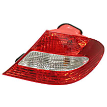 209-820-14-64 Taillight Assembly - Replaces OE Number 209-820-14-64