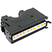 Control Unit Gear Recognition - Replaces OE Number 210-545-13-32