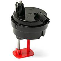 210-800-11-75 Fuel Door Actuator - Replaces OE Number 210-800-11-75