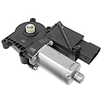 210-820-54-42 Window Motor - Replaces OE Number 210-820-54-42