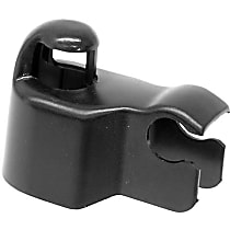 Wiper Pivot Cap - Replaces OE Number 210-824-01-49