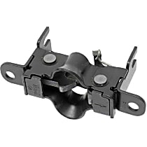 210-880-09-60 Hood Safety Catch - Replaces OE Number 210-880-09-60