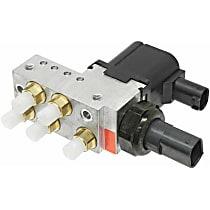211-320-01-58 Hydraulic Suspension Valve (Valve Unit) - Replaces OE Number 211-320-01-58