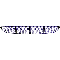 211-885-00-53 Bumper Cover Grille - Replaces OE Number 211-885-00-53