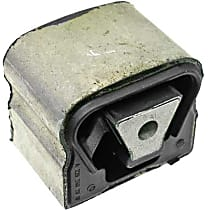Transmission Mount - Replaces OE Number 220-240-20-18