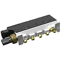 220-320-02-58 Hydraulic Suspension Valve (Valve Unit) - Replaces OE Number 220-320-02-58