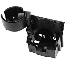 Cup Holder - Replaces OE Number 220-680-00-14