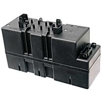 GenuineXL 220-800-12-48 64 Vacuum Supply Pump - Replaces OE Number 220-800-12-48 64