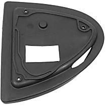 220-811-02-98 Door Mirror Base Seal - Replaces OE Number 220-811-02-98