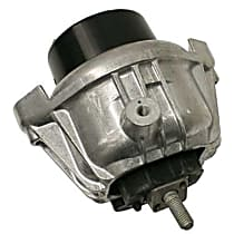 22-11-6-786-695 Engine Mount - Replaces OE Number 22-11-6-786-695