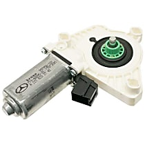 221-820-27-42 Window Motor - Replaces OE Number 221-820-27-42