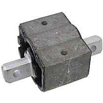 Transmission Mount - Replaces OE Number 230-240-08-18