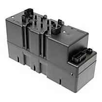 GenuineXL 230-800-06-48 Vacuum Supply Pump - Replaces OE Number 230-800-06-48