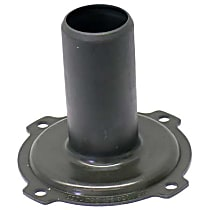 GenuineXL 23-11-1-224-845 Guide Sleeve Clutch Release Bearing - Replaces OE Number 23-11-1-224-845