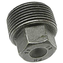 23-11-7-527-440 Drain Plug for Manual Transmission - Replaces OE Number 23-11-7-527-440