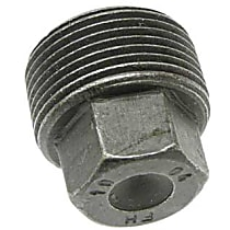 GenuineXL 23-11-7-527-440 Drain Plug for Manual Transmission - Replaces OE Number 23-11-7-527-440